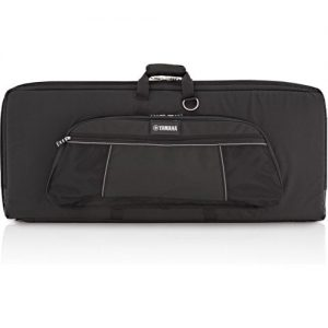 Yamaha Montage 7 Soft Case at Gear 4 Music Image