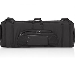 Yamaha Montage 8 Soft Case at Gear 4 Music Image