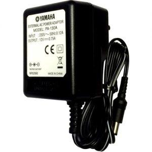 Yamaha PA130B UK Power Supply at Gear 4 Music Image