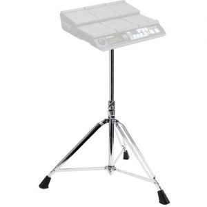 Yamaha PS940 Percussion Stand for DTXM12 at Gear 4 Music Image