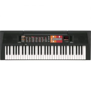 Yamaha PSR-F51 Portable Keyboard at Gear 4 Music Image