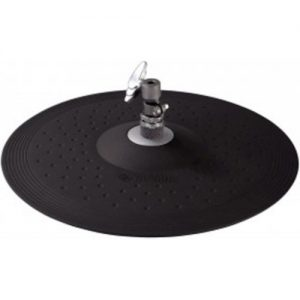 Yamaha RHH135 Cymbal Pad at Gear 4 Music Image