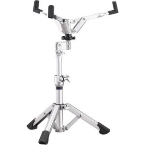 Yamaha SS3 Crosstown Lightweight Snare Stand at Gear 4 Music Image
