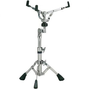 Yamaha SS740A Snare Drum Stand at Gear 4 Music Image