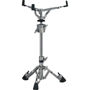 Yamaha SS950 Snare Drum Stand at Gear 4 Music Image
