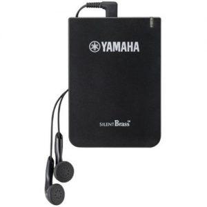 Yamaha STX2 Silent Brass Personal Studio at Gear 4 Music Image