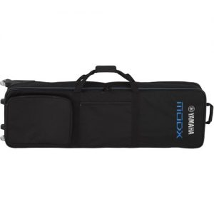 Yamaha Soft Case for MODX8 at Gear 4 Music Image