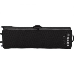 Yamaha Softcase for CP88 at Gear 4 Music Image