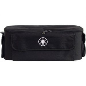 Yamaha THR Amp Carry Case/Bag at Gear 4 Music Image