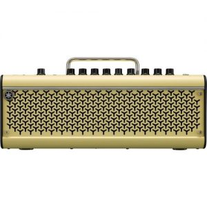 Yamaha THR30IIW Wireless Guitar Amp at Gear 4 Music Image