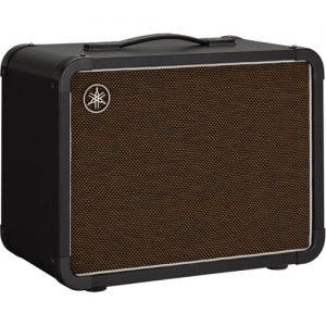 Yamaha THRC112 150 Watt Speaker Cabinet at Gear 4 Music Image