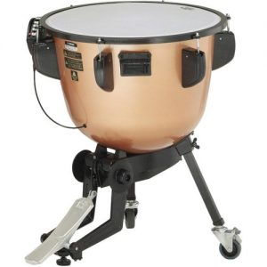"Yamaha TP3323 23"" Portable Timpani at Gear 4 Music Image"