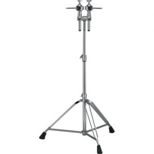 Yamaha WS950A Double Tom Stand at Gear 4 Music Image