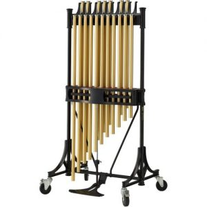 Yamaha YCH6018 Tubular Bells at Gear 4 Music Image