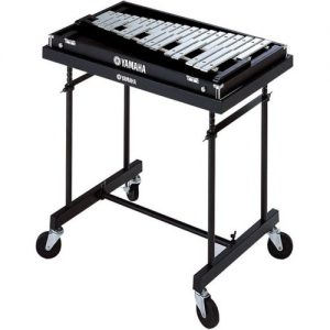 Yamaha YG1210 Glockenspiel 2.5 Octaves at Gear 4 Music Image