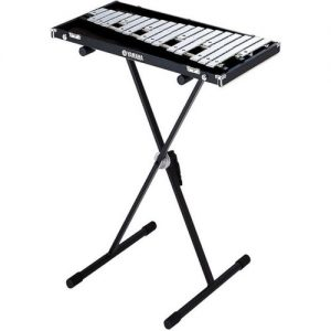 Yamaha YG250D Glockenspiel 2.5 Octaves at Gear 4 Music Image