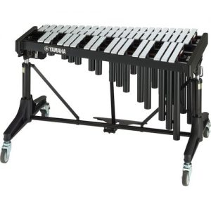 Yamaha YV2030MS Vibraphone at Gear 4 Music Image