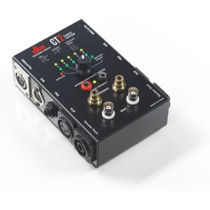 dbx CT-2 Cable Tester at Gear 4 Music Image