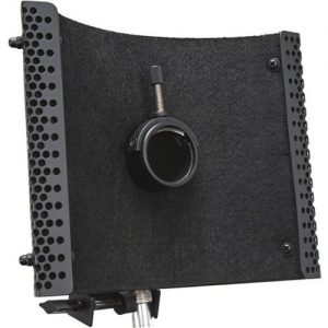 sE Electronics IRF 2 Instrument Reflexion Filter at Gear 4 Music Image
