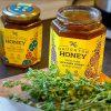 English Heather Honey-4 Pack