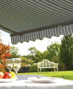 Easy Fit - Berkeley Awning