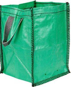 45L Garden Tidy/Grow Bag