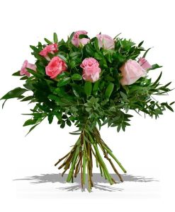 Garden A Rose Forever Flowers & Plants Co.
