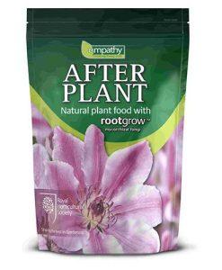After Plant Plant Food 1Kg Bio fertiliser