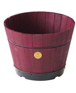 Build Your Own Barrel Kit– Burgundy