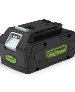Greenworks 24V 4AH Battery
