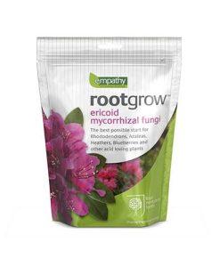 RHS Rootgrow Mycorrhizal Fungi for Ericaceous plants