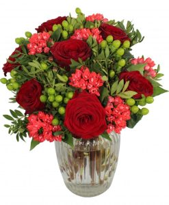 Flowers & Plants Co.